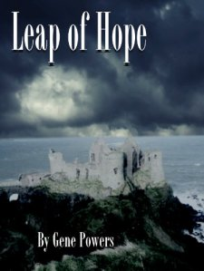Leap of hope